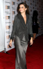Penelope Cruz attends a special screening of Broken Embraces movie in New York City on october 11th 2009 2
