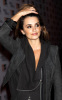 Penelope Cruz attends a special screening of Broken Embraces movie in New York City on october 11th 2009 4
