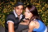 Raqyiah and her husband Mohamad Mokha