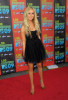 Ashley Tisdale arrives at the Los Premios MTV 2009 Latin America Awards held at Gibson Amphitheatre on October 15th 2009 in Universal City California 2