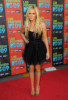 Ashley Tisdale arrives at the Los Premios MTV 2009 Latin America Awards held at Gibson Amphitheatre on October 15th 2009 in Universal City California 3