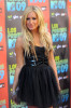 Ashley Tisdale arrives at the Los Premios MTV 2009 Latin America Awards held at Gibson Amphitheatre on October 15th 2009 in Universal City California 5