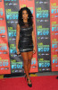 Kelly Rowland attends the Los Premios MTV 2009 Latin America Awards held at Gibson Amphitheatre on October 15th 2009 in Universal City California 7