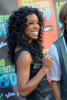 Kelly Rowland attends the Los Premios MTV 2009 Latin America Awards held at Gibson Amphitheatre on October 15th 2009 in Universal City California 2