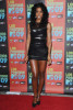 Kelly Rowland attends the Los Premios MTV 2009 Latin America Awards held at Gibson Amphitheatre on October 15th 2009 in Universal City California 6