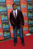 50 Cent arrives at the Los Premios MTV 2009 Latin America Awards held at Gibson Amphitheatre on October 15th 2009 in Universal City California 4