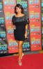 Cheryl Burke arrives at the Los Premios MTV 2009 Latin America Awards held at Gibson Amphitheatre on October 15th 2009 in Universal City California 2