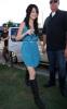 Selena Gomez arrives at Menchies Frozen Yogurt store in Sherman Oaks California on September 24th 2009 4