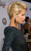Paris Hilton attends the FOX Really Awards on October 13th 2009 6