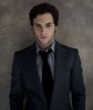 Penn Badgley photo from the shoot for the front cover of Da Man Magazines October November 2009 issue 5