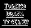 turkish tv drama profile picture