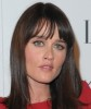 Robin Tunney attends the 16th Annual ELLE Women in Hollywood Tribute on October 19th, 2009