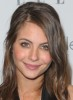 Willa Holland attends the 16th Annual ELLE Women in Hollywood Tribute on October 19th, 2009