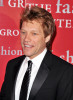 Jon Bon Jovi attends Fashion Group Internationals 26th annual Night of Stars at Cipriani Wall Street on October 22nd 2009 in New York City 3