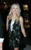 Kristen Bell was spotted at a party held at the Guess boutique benefiting Invisible Children in Beverly Hills on October 22nd 2009 6
