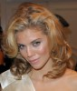 AnnaLynne McCord photo at the Monte Carlo Television Festival cocktail party in Beverly Hills on October 24th 2009 6