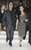 Kim Kardashian spotted arriving at LIV Nightclub in the Fontainebleau Hotel in Miami Florida on October 24th 2009 2
