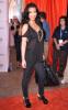 Kim Kardashian seen as she arrives at Land Shark Stadium in Miami Florida on October 25th 2009 7