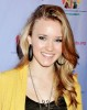 Emily Osment arrives at the Elizabeth Glaser Pediatric Aids Foundation for Kids in New York on October 24th 2009 3