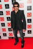 James Blunt attends the 2009 Q Awards held at the Grosvenor House Hotel on October 26th 2009 in London England 1