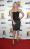 Charlize Theron attends the 2009 Hollywood Awards Gala Ceremony on October 26th 2009 2