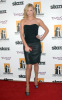Charlize Theron attends the 2009 Hollywood Awards Gala Ceremony on October 26th 2009 3