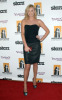Charlize Theron attends the 2009 Hollywood Awards Gala Ceremony on October 26th 2009 1