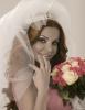 Razan Moghrabi hostess of the perfect bride 3