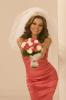 Razan Moghrabi hostess of the perfect bride 1