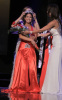 Nicole Johnson photo as she was crowned the 2010 Miss California USA at the Agua Caliente Casino Resort Spa in Rancho Mirage California on November 22nd 2009 6