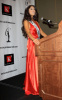 Nicole Johnson photo as she was crowned the 2010 Miss California USA at the Agua Caliente Casino Resort Spa in Rancho Mirage California on November 22nd 2009 3