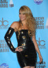 Shakira photo at the 2009 American Music Awards Press room at the Nokia Theatre LA Live in Los Angeles California on November 22nd 2009 11
