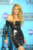 Shakira photo at the 2009 American Music Awards Press room at the Nokia Theatre LA Live in Los Angeles California on November 22nd 2009 4