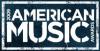 2009 American Music Awards Logo