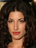 Tania Raymonde arrives to the Cloverfield movie Premiere on January 16th 2009 3