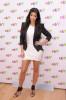Kim Kardashian visits the eBay Holiday Store on November 19th 2009 in New York City 4