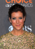 Kate Walsh arrives at the Peoples Choice Awards 2010 held at Nokia Theatre on January 6th 2010 in Los Angeles 3