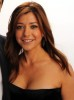 Alyson Hannigan poses for a portrait during the Peoples Choice Awards on January 6th 2010 in Los Angeles 5
