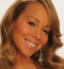 Mariah Carey poses for a portrait for Favorite RB Singer at the Peoples Choice Awards on January 6th 2010 in Los Angeles 5