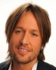 Keith Urban poses for a portrait for Favorite Male Artist at the Peoples Choice Awards on January 6th 2010 in Los Angeles 4