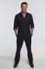 Ryan Seacrest Photo Shoot for American Idol 2010