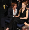 Nicole Kidman and Keith Urban at the 36th Peoples Choice Awards at Nokia Theatre on January 6th 2010 in Los Angeles 2