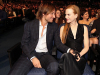 Nicole Kidman and Keith Urban at the 36th Peoples Choice Awards at Nokia Theatre on January 6th 2010 in Los Angeles 4