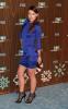 Olivia Wilde attends the FOX 2010 All Star Party on January 11th 2010 held at Villa Sorisso in Pasadena California 1