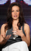 Evangeline Lilly at the 2010 Winter TCA Tour at the Langham Hotel in Pasadena California on January 12th 2010 6