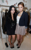 Vanessa Hudgens was spotted at the Stella McCartney boutique in West Hollywood on January 12th 2010 2