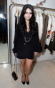 Vanessa Hudgens was spotted at the Stella McCartney boutique in West Hollywood on January 12th 2010 1