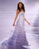 Zoe Saldana photo shoot for the Avon fragrance Eternal Magic in January 2010 3