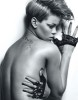 Rihanna photo shoot for February 2010 issue of W magazine 4