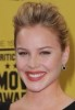 Abbie Cornish arrives at the 15th annual Critics Choice Movie Awards held at the Hollywood Palladium on January 15th 2010 in California 7